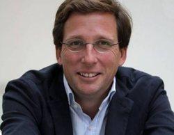 'El hormiguero' recibirá a José Luis Martínez-Almeida el martes 2 de marzo