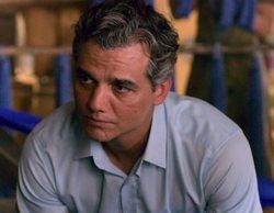 Wagner Moura protagonizará 'Shining Girls', el nuevo thriller de Apple TV+