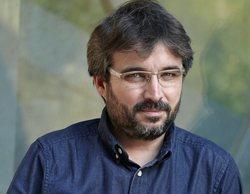 """Jordi Évole se pronuncia sobre las manifestaciones en apoyo a Pablo Hasél: """"No es símbolo de nada"""""""