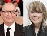 Sissy Spacek y Ed O'Neill protagonizarán el drama de ciencia ficción 'Lightyears' de Amazon