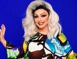 Filtrado un vídeo de 'Drag Race España' que muestra a su primera concursante, juez invitado y escenario