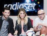 La progresiva desaparición de Radioset, el proyecto de Mediaset España