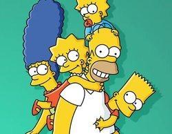 Fox renueva 'Los Simpson': La serie tendrá temporada 33 y 34