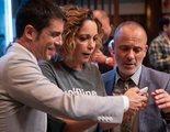 'Estoy vivo' estrenará su cuarta temporada el miércoles 10 de marzo