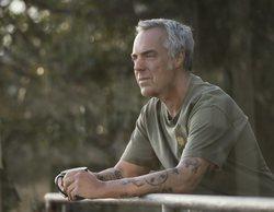'Bosch' tendrá un spin-off protagonizado también por Titus Welliver en IMDb TV