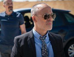 """'Estoy vivo' presenta una temporada 4 mucho más coral: """"Tenemos identidad, algo muy difícil en la televisión"""""""