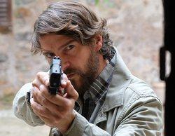 'La caza' se ahoga en Tramuntana al firmar un 6,86% de media