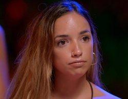 Lucía pedirá la hoguera de confrontación en 'La isla de las tentaciones': ¿abandonará tras hablar con Manuel?
