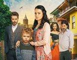 'Ömer: Sueños robados', la nueva serie turca de Mediaset, ya tiene fecha de estreno