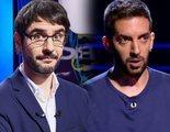 '¿Quién quiere ser millonario?' estrenará su edición famosos el viernes 12 de marzo en Antena 3