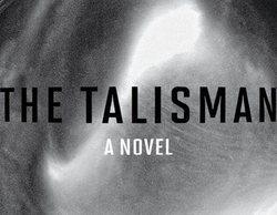 Spielberg se une a los creadores de 'Stranger Things' para adaptar 'El talismán' de King y Straub