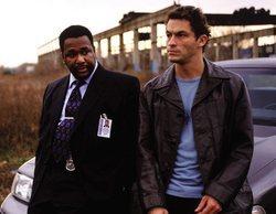 Los responsables de 'The Wire' preparan la miniserie 'We Own the City' para HBO