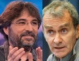 Fernando Simón vuelve a la televisión de la mano de Jordi Évole en el aniversario del estado de alarma