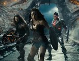 """HBO Max filtra por error """"La Liga de la Justicia de Zack Snyder"""""""