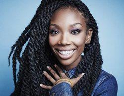 Brandy se une al drama musical 'Queens' de ABC