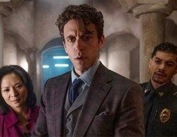 """Peacock encarga 'Langdon', el spin-off de """"El código Da Vinci"""""""