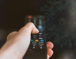 ¿Ha cambiado el consumo televisivo? Análisis del primer año con la pandemia del COVID