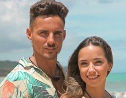 'La isla de las tentaciones' doblará sus emisiones semanales en la recta final de la tercera edición
