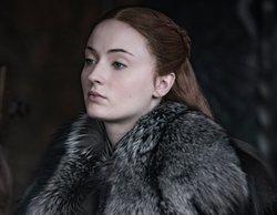"""La protagonista de 'House of the Dragon' rechaza la """"violencia contra las mujeres"""" de 'Juego de Tronos'"""