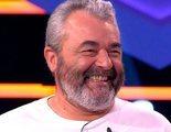 '¡Boom!' recuerda a José Pinto en la emisión especial por el programa 300 de Los Dispersos