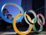 RTVE anuncia que emitirá los Juegos Olímpicos de Tokio 2020, que comenzarán en julio de 2021
