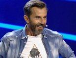 'Got Talent' (21%) firma máximo de temporada frente al gran estreno de '¿Quién quiere ser millonario?' (17,5%)