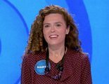 'Pasapalabra' dice adiós a Marta Terrasa tras 30 programas
