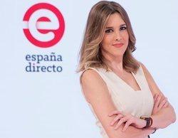 TVE renueva 'España directo' y alarga su duración para ocupar el hueco de 'Acacias 38'