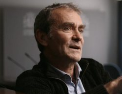 "Fernando Simón aclara dudas sobre su tendencia política en 'Lo de Évole': ""Se me nota"""
