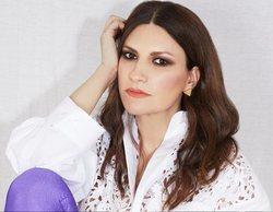 Laura Pausini competirá por el Oscar a la Mejor canción original contra el tema de la película de Eurovisión