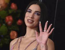 Los Grammy se desploman en CBS, perdiendo a más de la mitad de los espectadores
