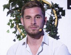 'Supervivientes 2021': Tom Brusse, cuarto concursante confirmado