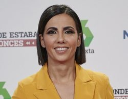 laSexta prepara un debate electoral con los seis partidos de la Asamblea de Madrid el próximo 2 de mayo