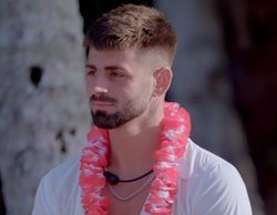 Isaac Torres ('La isla de las tentaciones 3') será concursante de 'Supervivientes 2021'