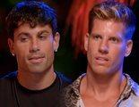 'La isla de las tentaciones' elimina completamente la reunión de Diego y Carlos, tras la detención del soltero