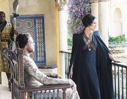 HBO desarrolla tres spin-offs más de 'Juego de Tronos'