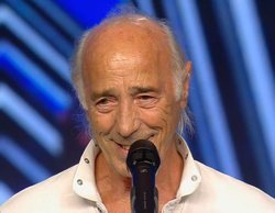 """El pianista que emociona en 'Got Talent España': """"Aprendí a tocar el piano en el orfanato"""""""