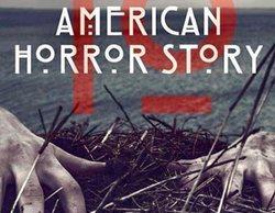 Ryan Murphy desvela el título de la décima temporada de 'American Horror Story'