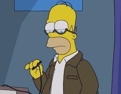 Los dos secretos que destapará 'Los Simpson' en su episodio 700