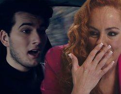 Pulla de Mediaset a TVE tras contratar a Gjon's Tears, representante suizo en Eurovisión