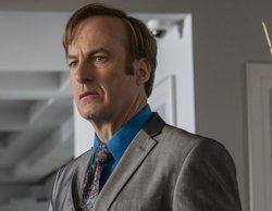 'Better Call Saul' tendrá un spin-off animado