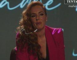 """Rocío Carrasco en 'Rocío, contar la verdad para seguir viva': """"He tenido a mis hijos muertos en vida"""""""
