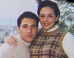"""Rocío Carrasco, sobre sus comienzos junto a Antonio David: """"Qué poco sabía sobre que iba a ser mi verdugo"""""""