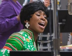 'Genius': La familia de Aretha Franklin denuncia que NatGeo no quiso trabajar con ellos
