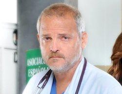 'Hospital Central' prepara su regreso con una nueva temporada