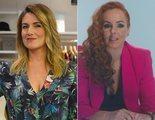 """Carlota Corredera presentará la próxima entrega de 'Rocío, contar la verdad para seguir viva"""""""