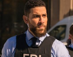 CBS renueva 'FBI' y 'FBI: Most Wanted' y encarga el spin-off 'FBI: International'
