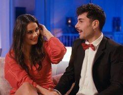 """Hugo sorprende en 'La isla de las tentaciones 3' al pedirle matrimonio a Lara: """"Eres la mujer de mi vida"""""""