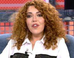 """Sofía Cristo reabre heridas sobre su relación sentimental con Nagore Robles: """"La echo de menos"""""""