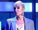 """Ana María Aldón desmiente a Rocío Carrasco y asegura que Ortega Cano """"sigue enamorado"""" de Rocío Jurado"""